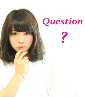 question|vaguhair